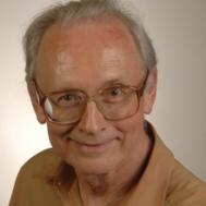 A. Duane Randall
