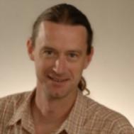 Mark Tobler