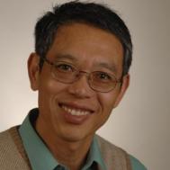 Xuefeng Li