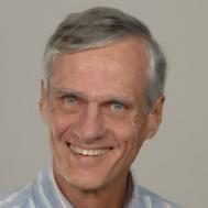 Robert B. Dewell