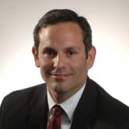 Dr. Robert Brice