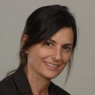 Isabel Durocher
