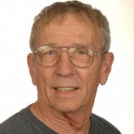 Emeritus BancOne/ J.C. Carter Professor of Physics
