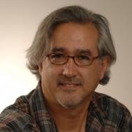 Mark F. Fernandez