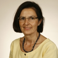 Josefa Salmón