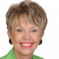 Melanie McKay, Associate Professor