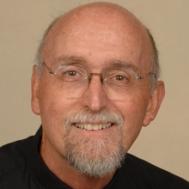 Peter S. Rogers, S.J.