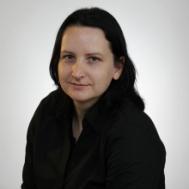 Katja Schaefer