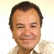 Department of Languages and Cultures Uriel Quesada