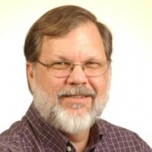 Craig S. Hood