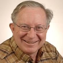 Glenn M. Hymel