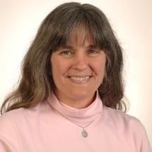 Lynn Vogel Koplitz