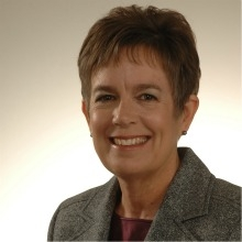 Patricia L. Dorn