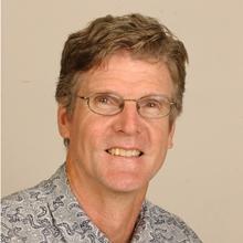 Donald Hauber