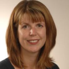 Sara M. Butler