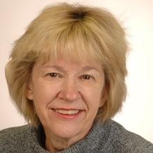 Katherine H. Adams