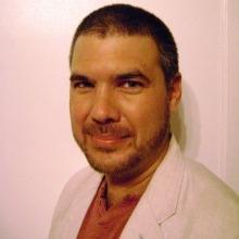 Leopoldo Tablante