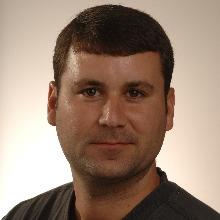 Jeremy Thibodeaux